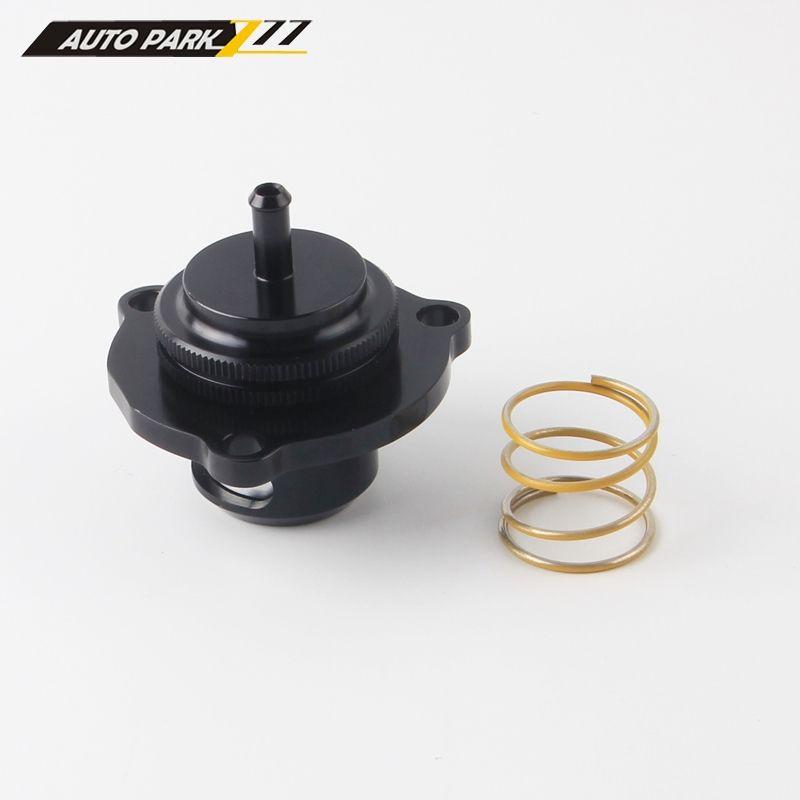 Wholesales 4 pcs/lot Auto blow off valve Direct fit Piston BOV dump valve For Valve Astra VXR 2.0 J type blow off valve
