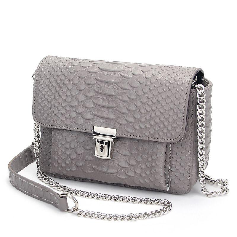 2017 new women bag beautiful women version of the purse high quality Fashion bags