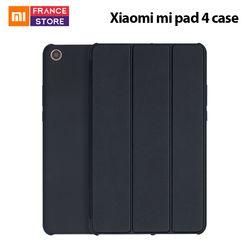 Asli Xiao Mi Mi Pad 4 Mi Pad 4 Flip Penutup PC Tablet 4 8