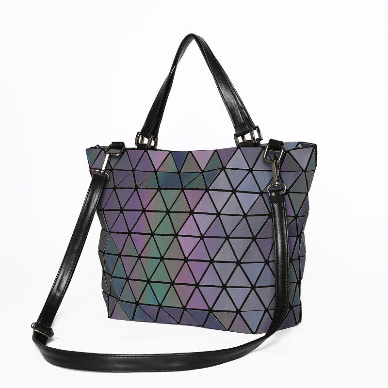 New Luxury Large Capacity Women Handbag Designer Ladies Purses Shoulder Crossbody Tote Bag Women Messenger Bags Bolsa feminine