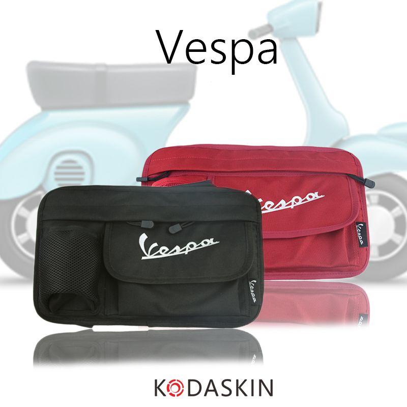 Glove bags Storage bag for Vespa GTS LX LXV Sprint Primavera 50 125 250 300