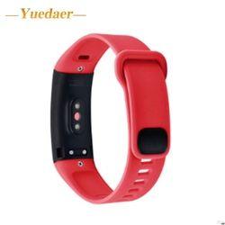Yuedaer straps for Huawei band 2 pro bracelet Smart Wristband replacement straps for huawei band 2 pro straps fitness wtachband