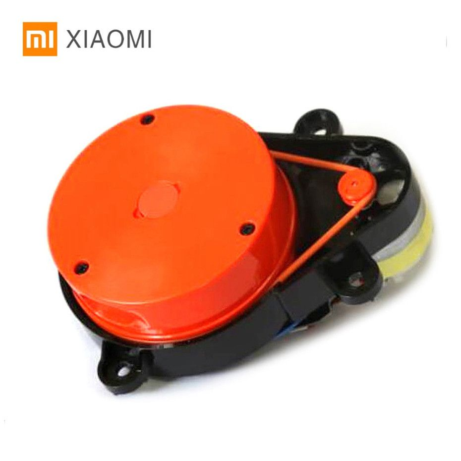 Spare part Laser Distance Sensor LDS for Xiaomi Mi Robot Vacuum Cleaner