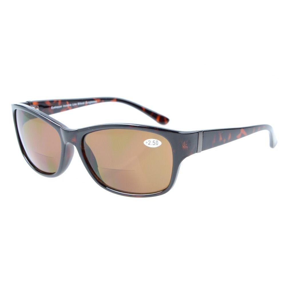 821 lunettes de soleil bifocales bifocales lunettes de soleil bifocales + 1.0/+ 1.5/+ 2.0/+ 2.5/+ 3.0