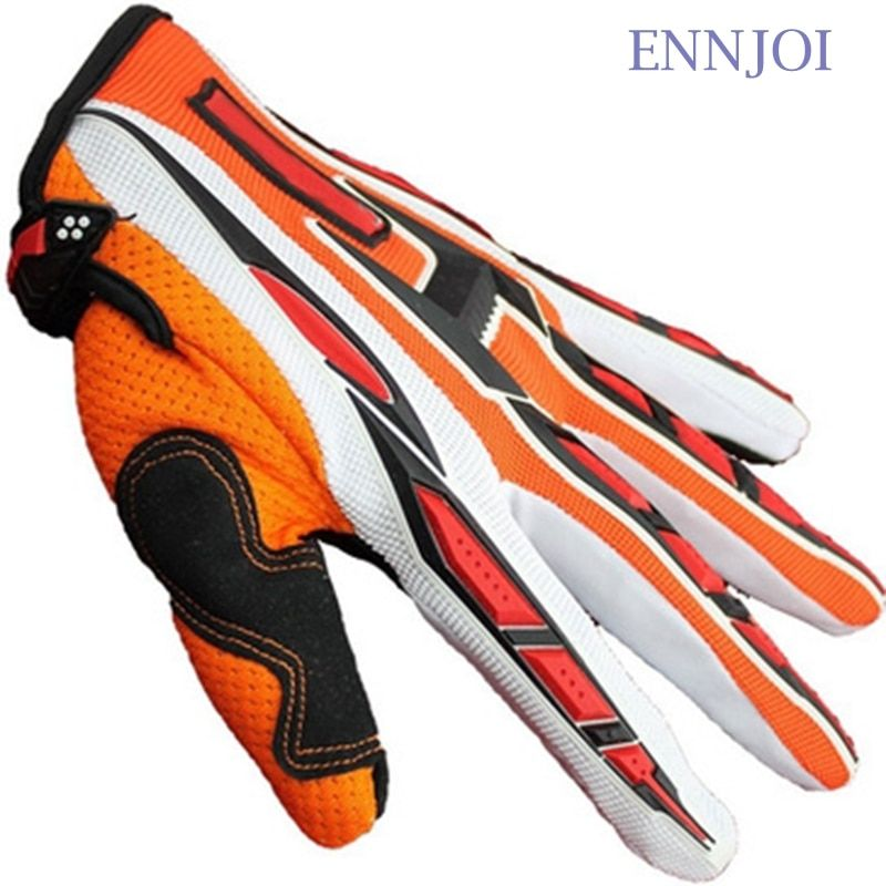 ENNJOI hot sale  high quality thickening batter baseball gloves non-slip soft non-toxic wear-resisting infielder's gloves
