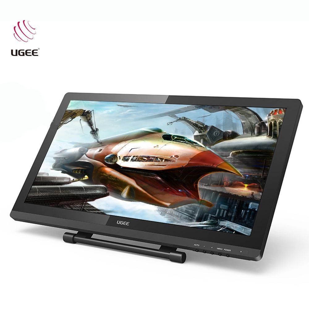 UGEE 2150 21.5