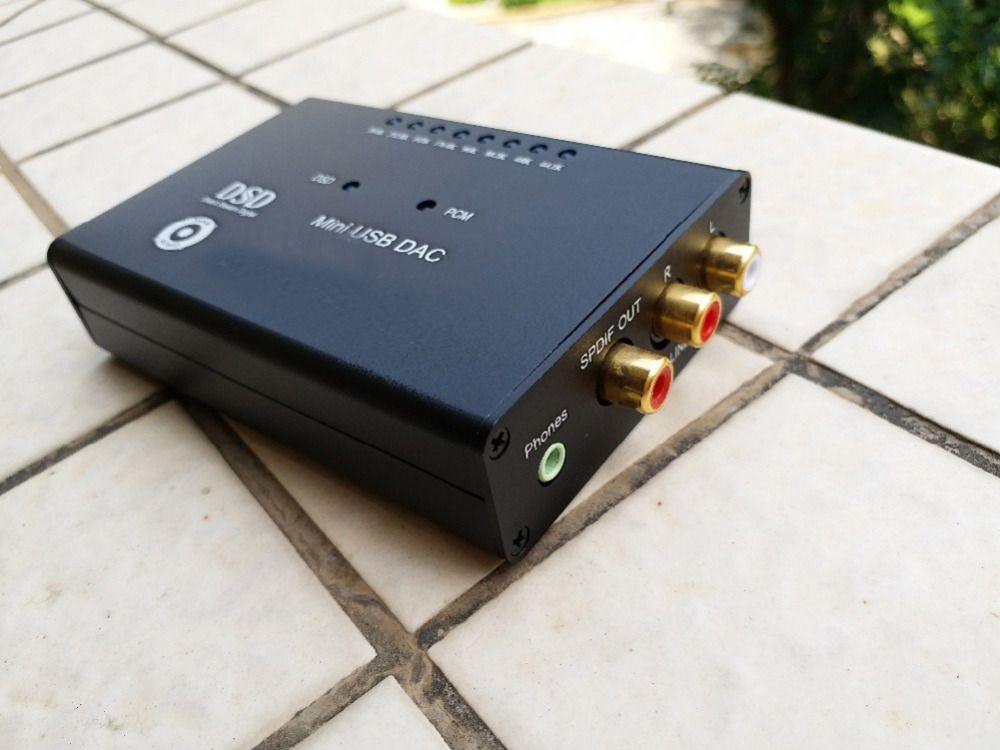 DAC001 (2)