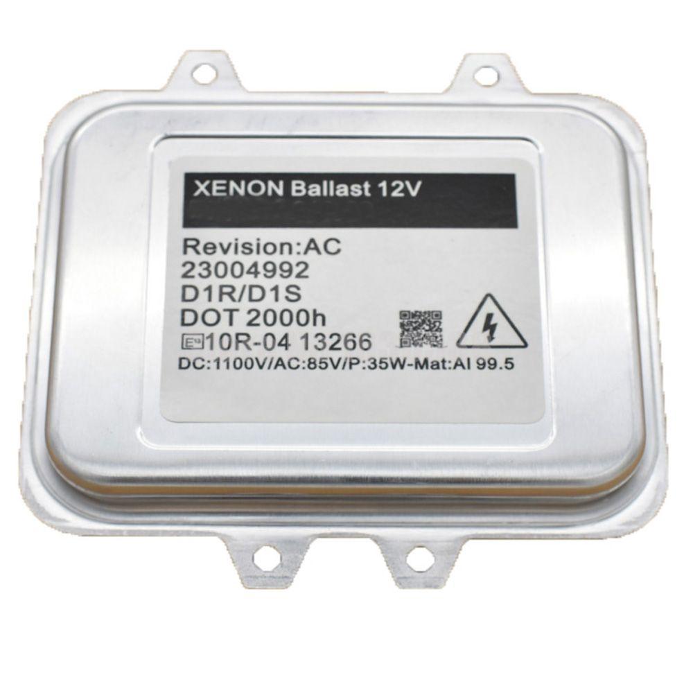 New Xenon ballast control unit For Opel Astra J Insignia 5DV009720-00 5DV 009 720 00 1232335