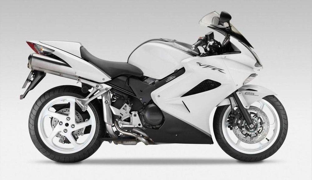 Für Honda VFR 800 2002 2003 2004 2005 2006 2007 2008 2009 2010 2011 2012 Abs-kunststoff motorrad Verkleidung Kit VFR800 02-12 CB02