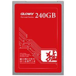 Gloway 240GB  60GB 120GB SSD Solid State Drive 2.5
