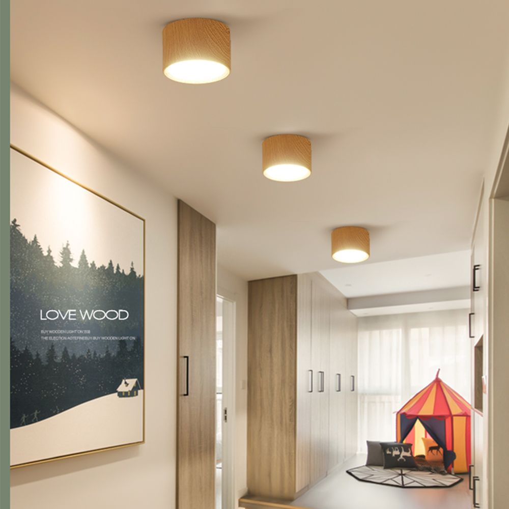 [DBF]High Bright Epistar COB Ceiling Light 3W 5W 7W 10W 12W 15W Wire Hanging Surface Mount Ceiling Spot Light for Bar Kitchen