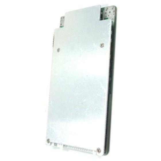 72V 20S 45A Lithium Li-ion LiPo Polymer 18650 Battery BMS Protect Board +Balance