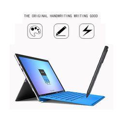 100% Baru Stylus Pen untuk Permukaan Microsoft Permukaan 3 Pro 3 Pro 4 Pro 5 Permukaan Buku