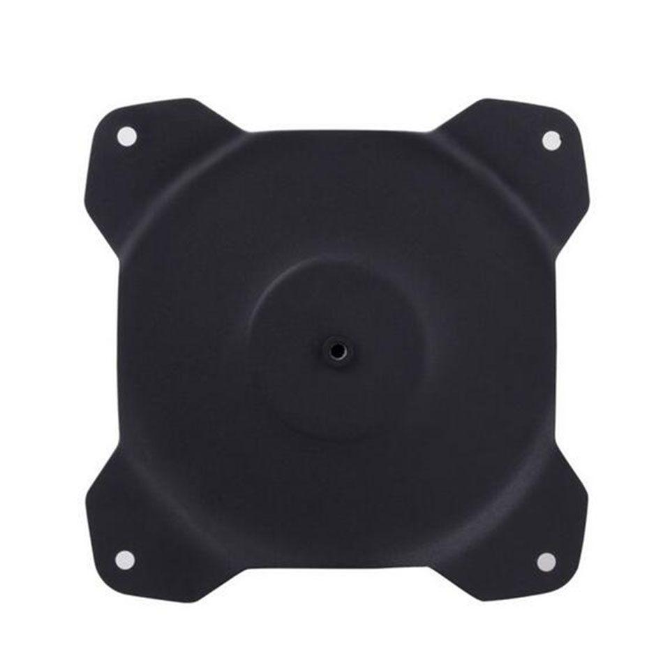 Xgimi оригинальный адаптер диск лоток подставка для xgimi H1 проектор