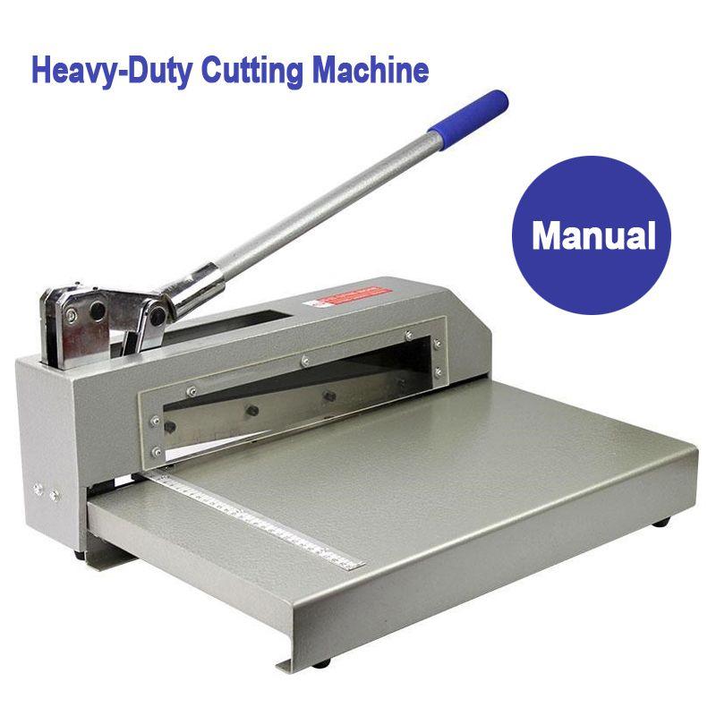 Starke Scheren cuting messer XD-322 Aluminium Blatt Cutter Heavy Duty PCB Board Polymer Platte Metall Stahl Schneiden Maschine 1 pc
