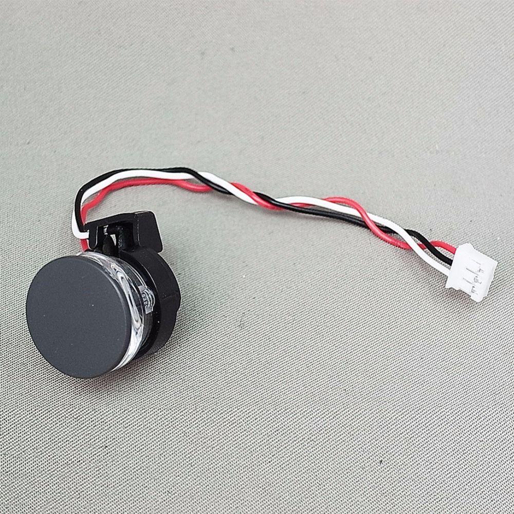NEW Black Bumper IR dock sensor for all irobot Roomba 500 600 700 800 series 760 761 770 780 790 870 880 etc..