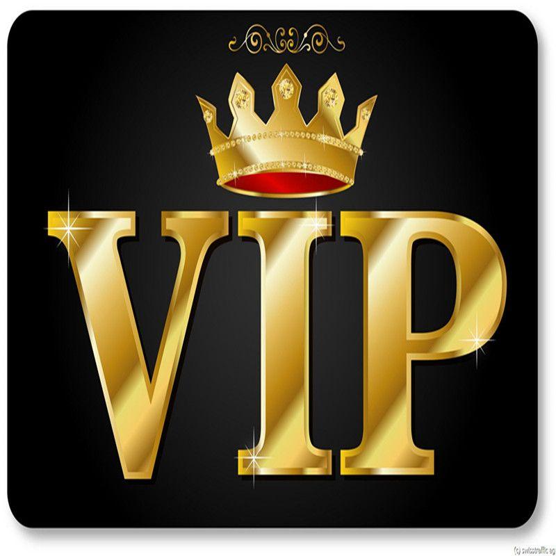 Lien VIP pour la série SK