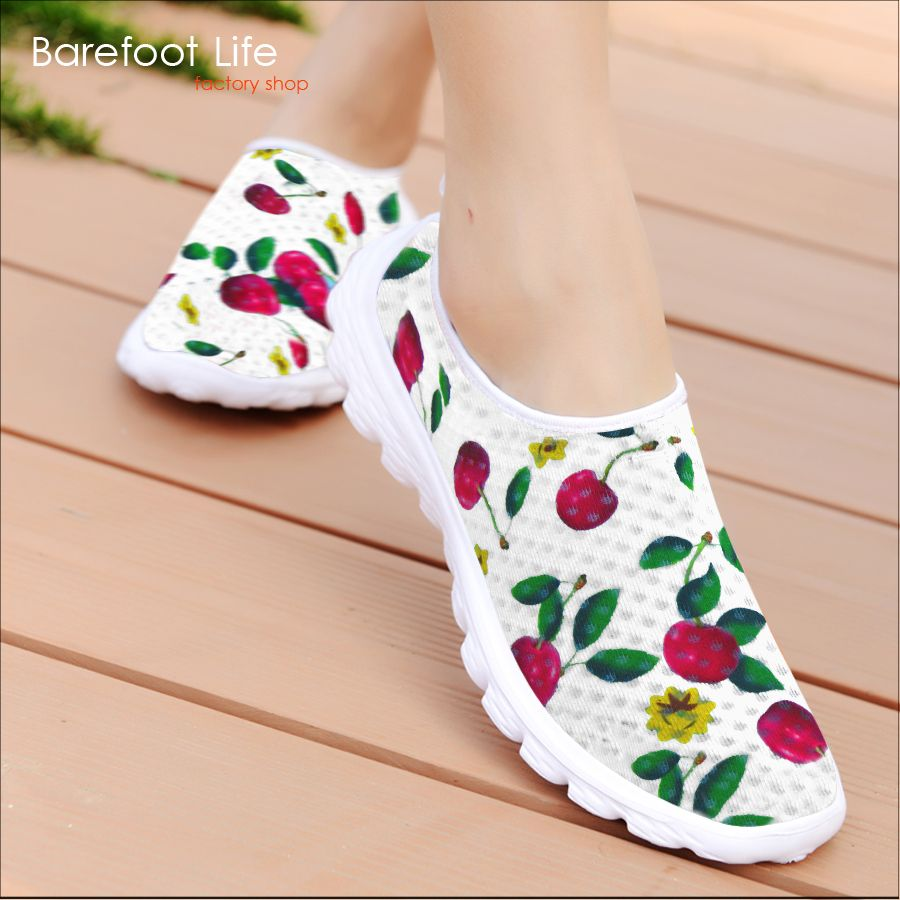 new spring & summer women sneakers,,use 3D print air mesh breathable sport shoes women,light comfortable <font><b>running</b></font> shoes women