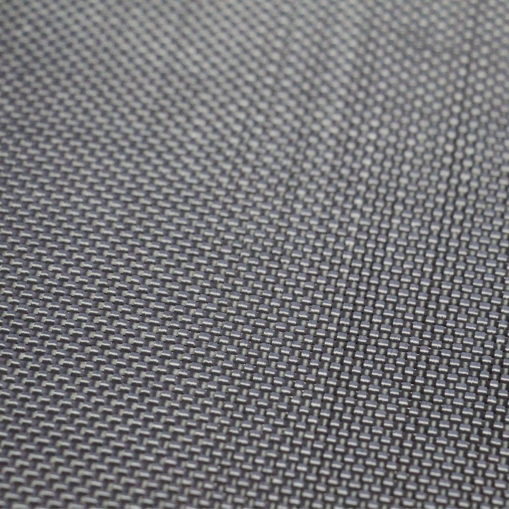 Livraison gratuite tissu en Fiber de carbone 3K 200g/m2 armure toile 1m de longueur