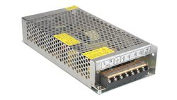 150 watt 26 volt 5 amp AC/DC pemantauan switching power supply 150 w 26 v 5a AC/DC pemantauan industri transformator