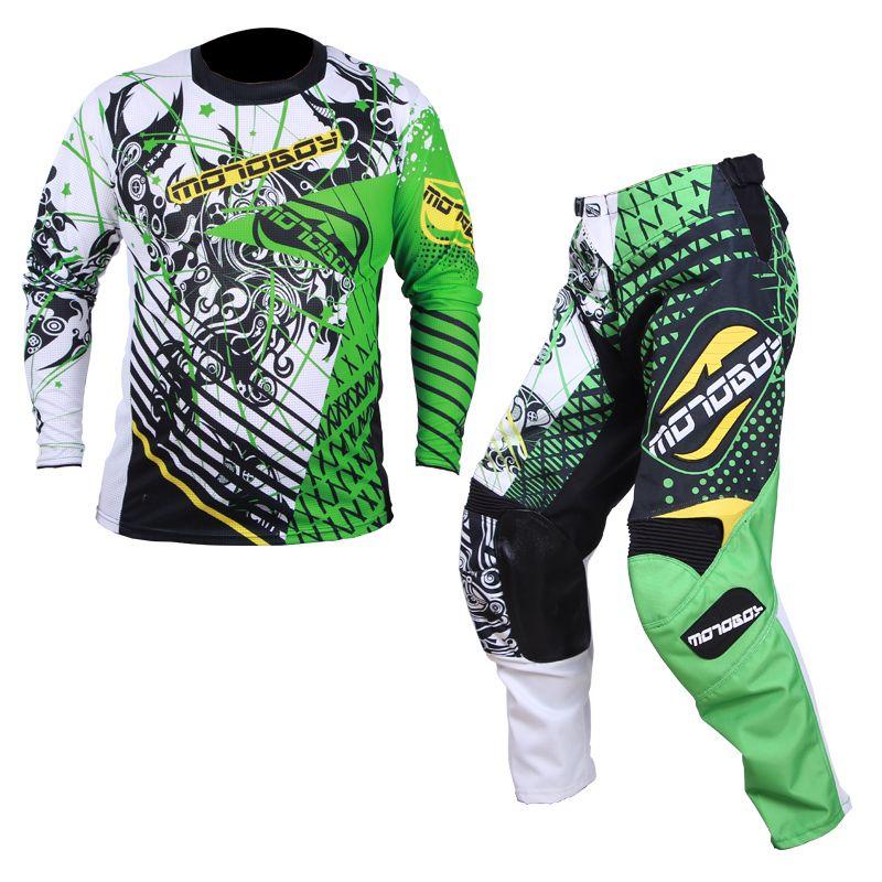 breathe freely nylon MOTOBOY motorcycle trousers motocross T-shirt pants ,MOTO wear resistant Bottoms size M  L  XL XXL XXXL