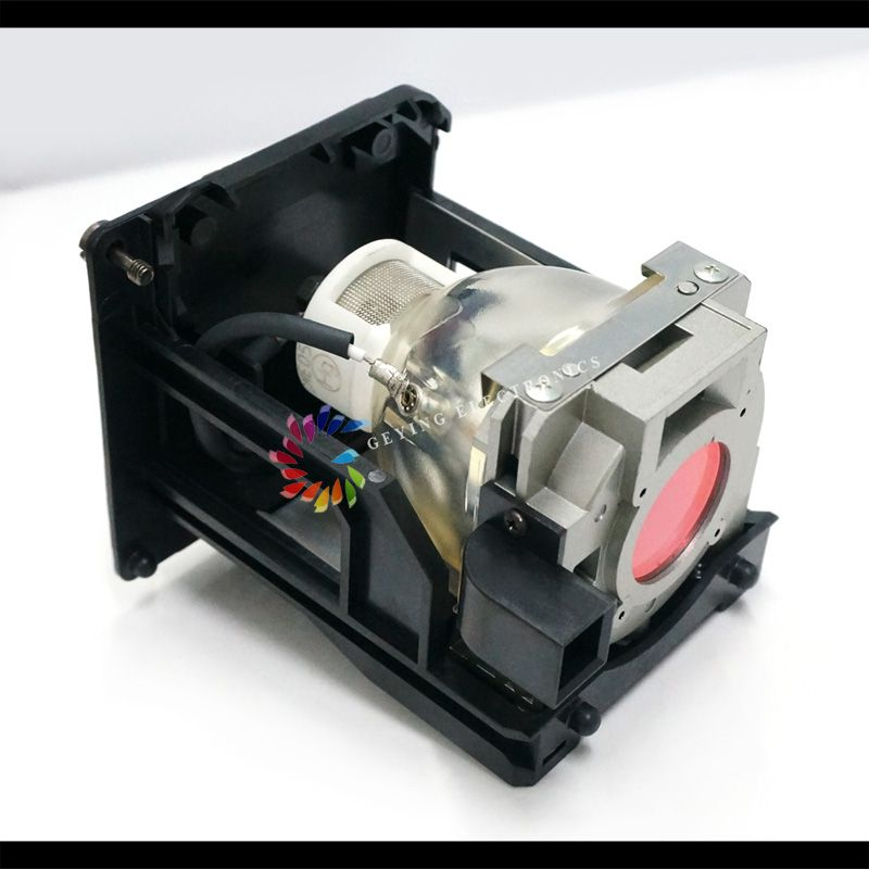 free shipping Original LT60LP / NSH 220W Projector Lamp for LT245 / LT260 / LT260K / LT265 / LT60 / WT600/ WT600-DS84