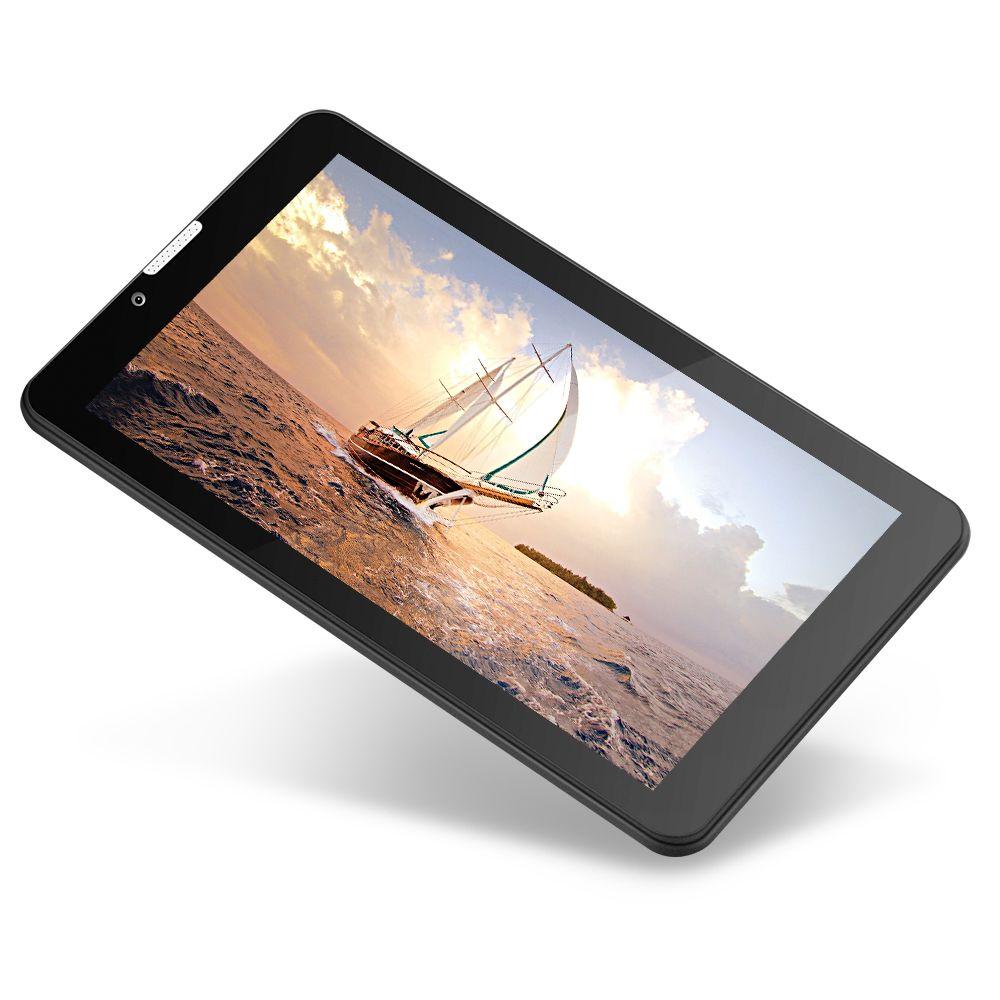 Hot 3G Phablet Yuntab E706 7