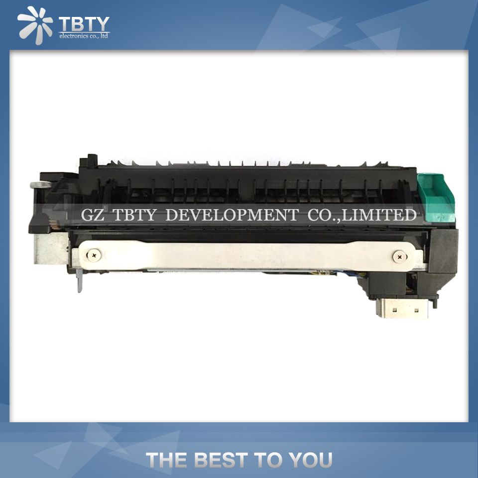Printer Heating Unit Fuser Assy For Canon iR-ADV C5030 C5035 C5045 C5051 5030 5035 5045 5051 Fuser Assembly On Sale