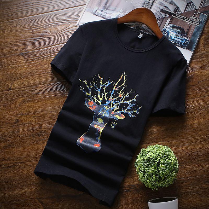 High quality 2018 Running Sport outdoor Quick Dry breathable badminton shirt,Women/Men table tennis Team game custom T Shirts