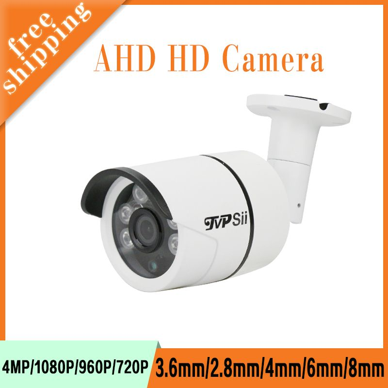 12pcs 2mp camra Sony323 Ip camera,one 1080P 32CH NVR, 3pcs 12V 5A Power adpater Free shipping