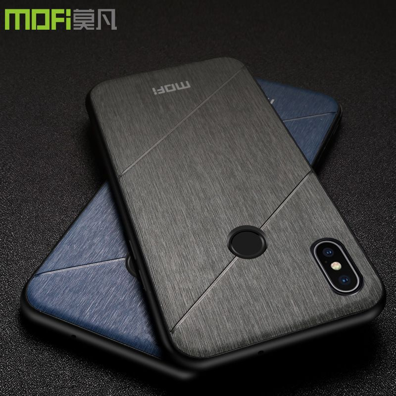 xiaomi redmi note 5 case global version 5.99