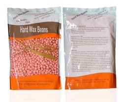 100g No Strip Depilatory Hot Film Hard Wax Pellet Waxing Bikini Hair Removal Bean More Colors For Women Men