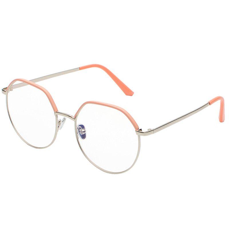 MUM Gradient Lens Sunglasses Fashion 2UB201-212 Glasses Men Women Brand Designer Glasses Female Top Quality Oculos De Sol UV400