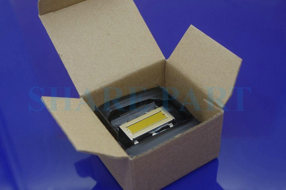 FA04000 FA04010 printhead for Epson L300 L301 L303 L358 L401 L381 L110 111 120 XP302 305 402 405 WF2010 2510 L211 ME401