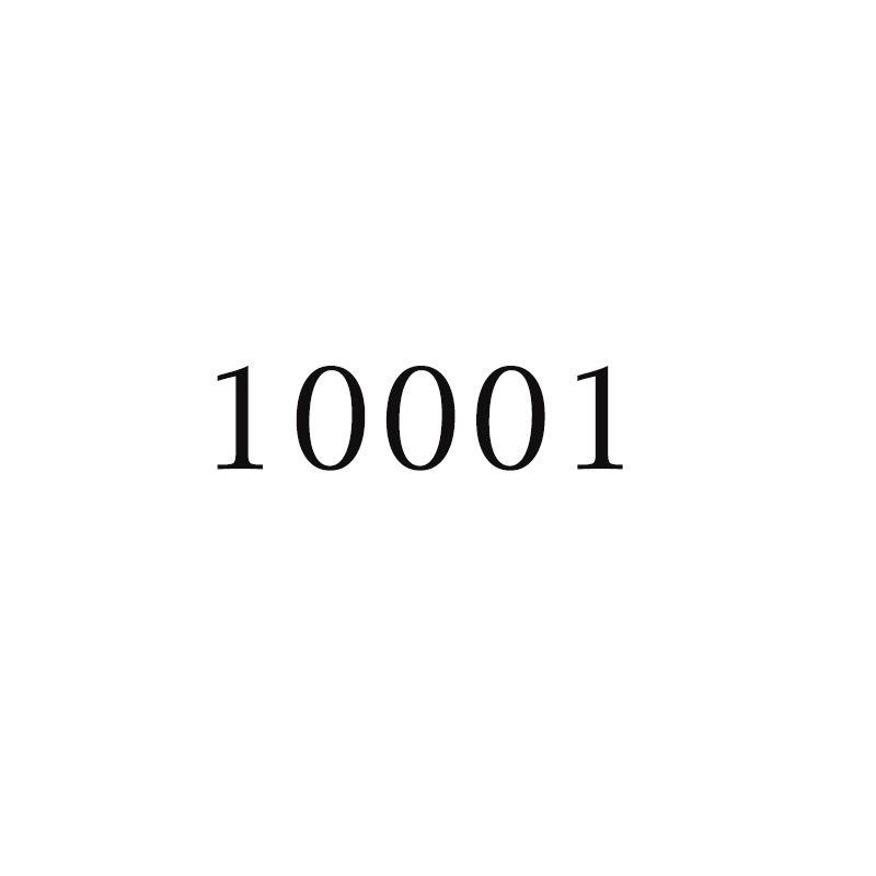 RockBros Polarized Cycling Sunglasses 10001 dropshipping