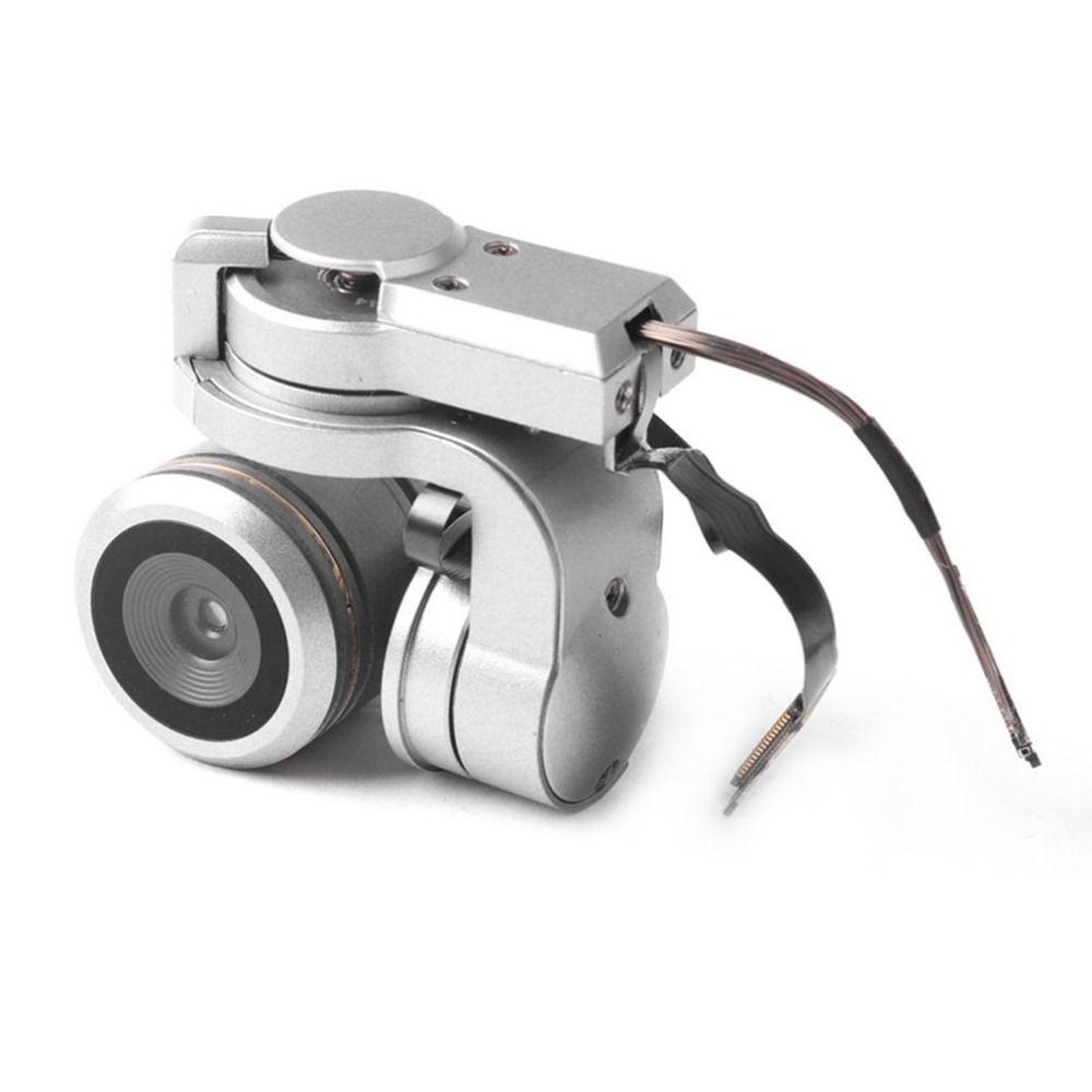 Original Gimbal Arm Motor With Flat Flex Cable Kit Repair Gimbal 4k Camera Drone Accessories For DJI Mavic Pro Drone