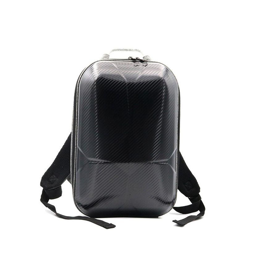 OMESHIN Hard Shell Carrying Backpack bag Case Waterproof Anti-Shock For DJI Mavic Pro Futural Digital MAY2
