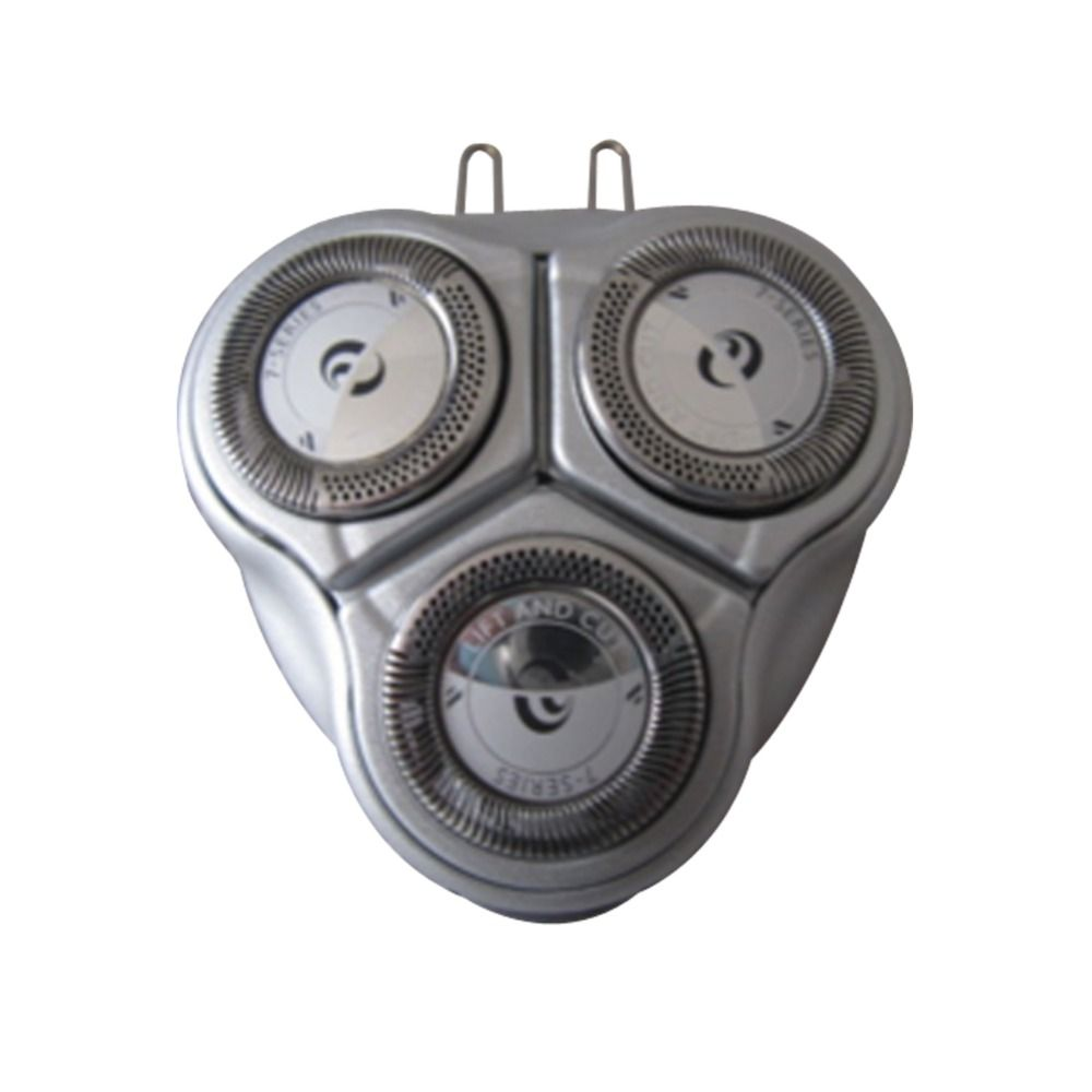 Free Shipping Replacement Head For philips HQ6825 HQ6827 HQ6830 HQ6890 HQ6485 HQ6846 HQ6847 HQ6885 HQ6850 HQ6889 HQ7825 HQ6865