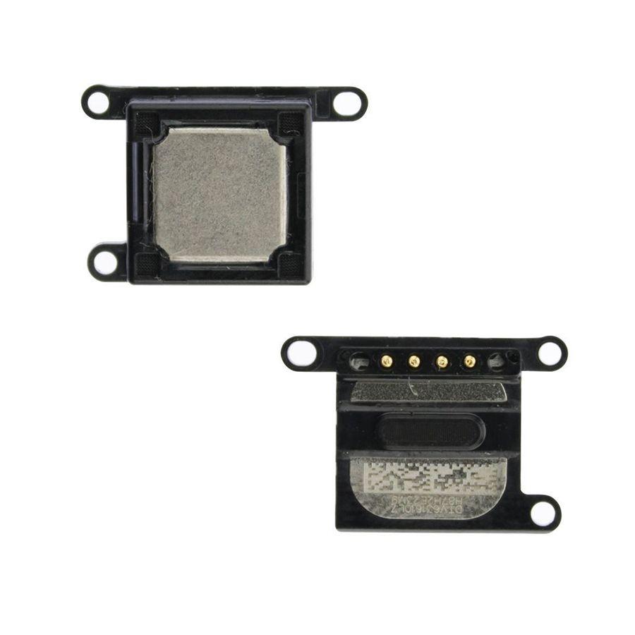 10 Teile/los Für iPhone 7 Plus 5,5 Ursprüngliches Neues Ohr-lautsprecher Sound-receiver-flexkabel Hörmuschel Ersatz Ersatzteile