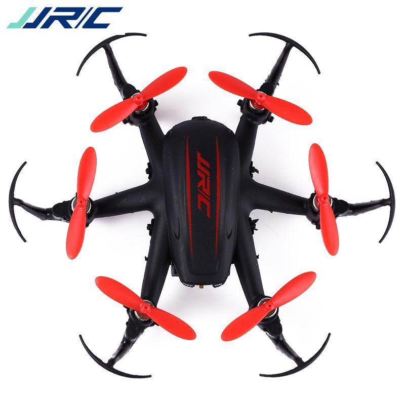 Quadrocopter Dron with 720P Camera JJRC H20C 4CH 6Axis Headless Mode Nano Hexacopter RTF Mini Drone One Key Return Quadcopter