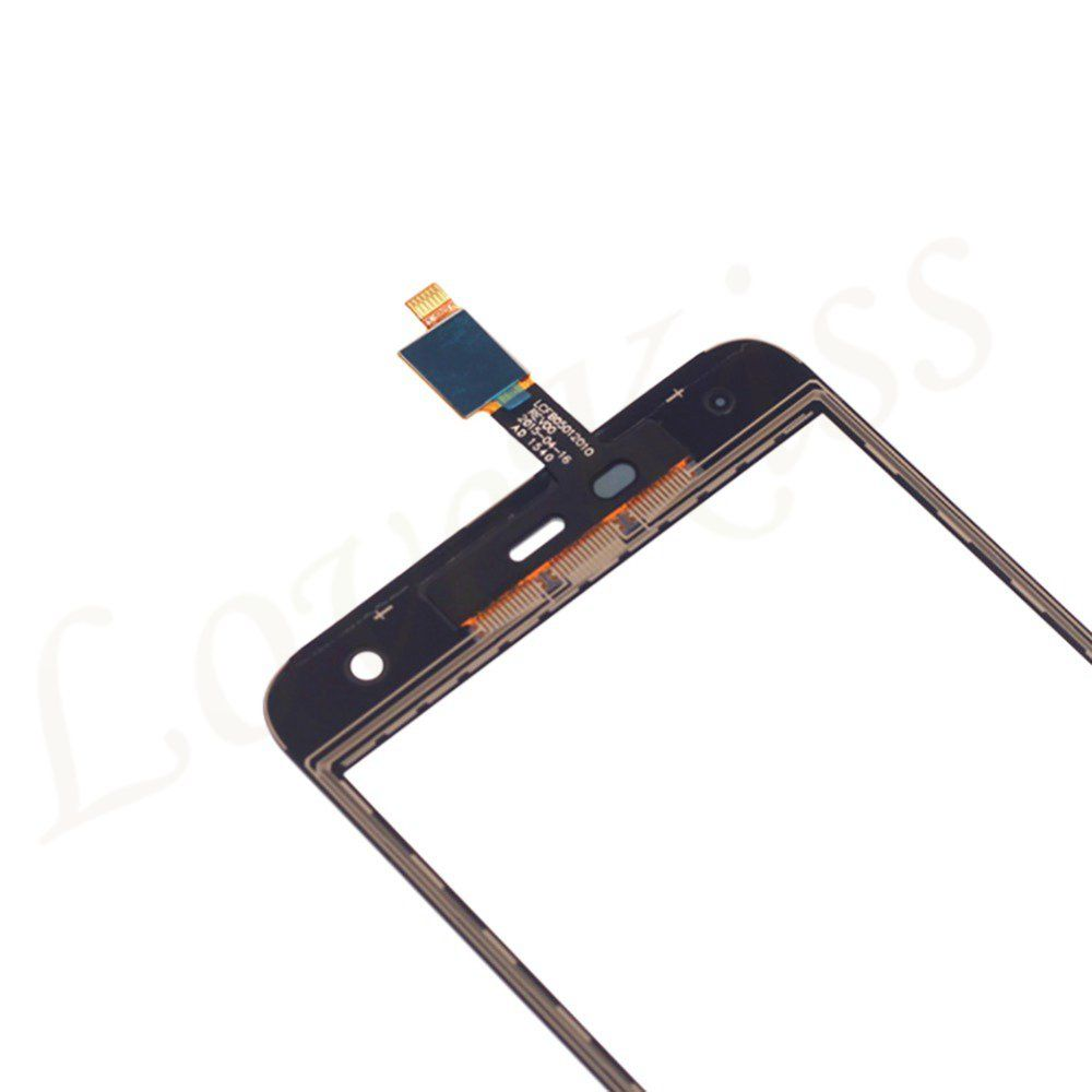 -Touch-Panel-For-ZTE-Blade-A475-Touch-Screen-Digitizer-glass-replacement-parts-For-ZTE-Blade