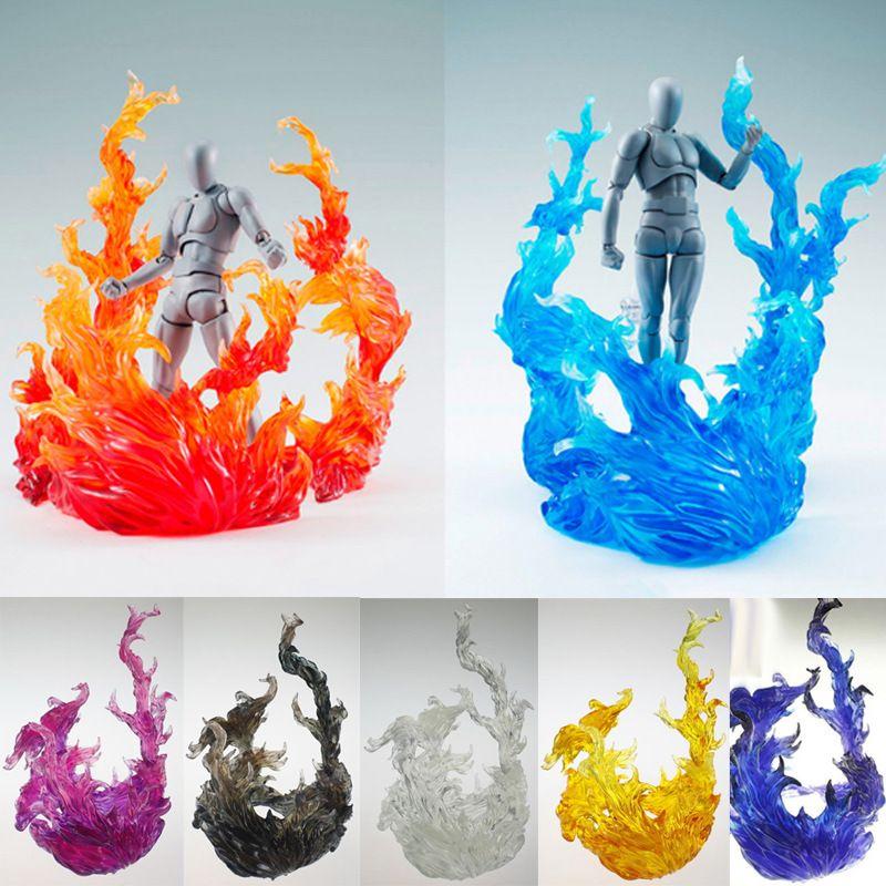New SHFiguarts BODY KUN / BODY CHAN body-chan body-kun Grey Color Ver. Black PVC Action Figure Collectible Model Toy