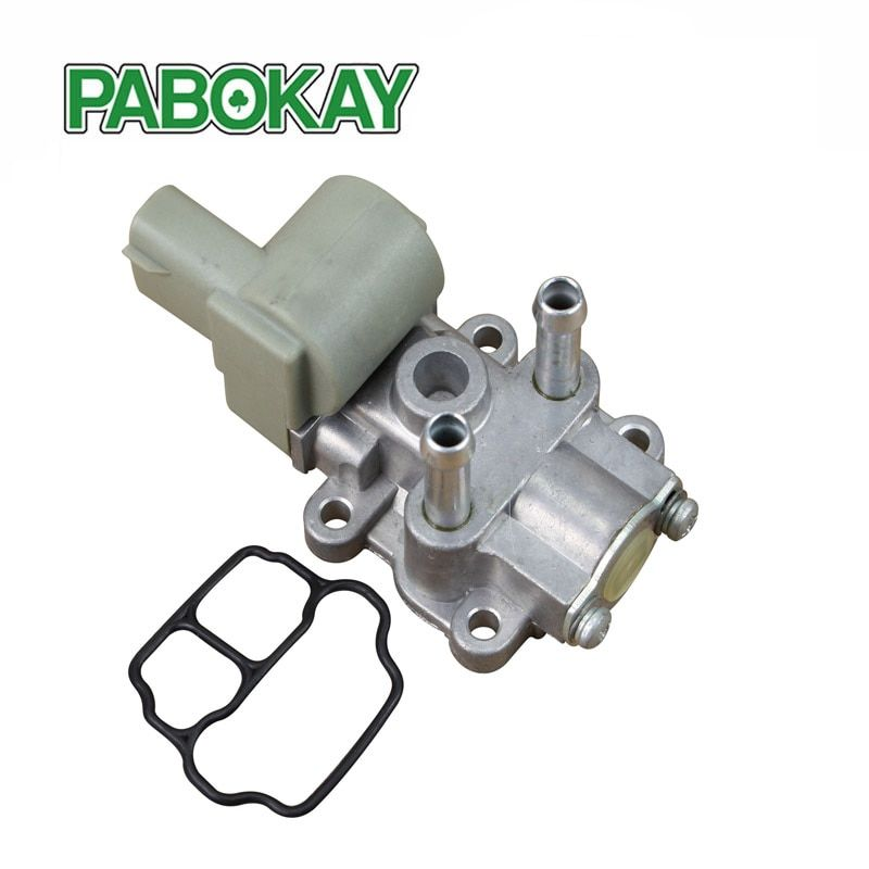 FOR 95-99 TOYOTA PASEO Idle AIR Control Valve For Toyota 2227011010 1368000400 136800-0400 22270-11010 1903-310310 1903310310