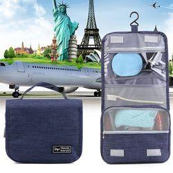 Multifunction Travel Bag Fashion Women Bags Handbag Wash bag