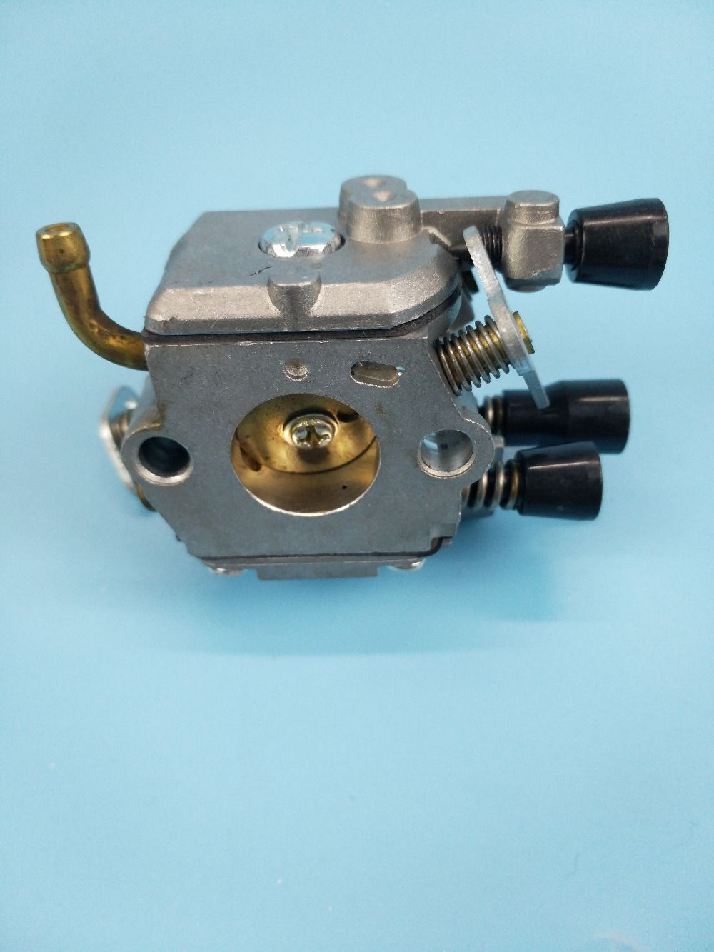 Carburetor For MS200 MS200T 020T Chainsaw ZAMA C1Q-S126B Carb New 2 Year Warranty & Free Shipping