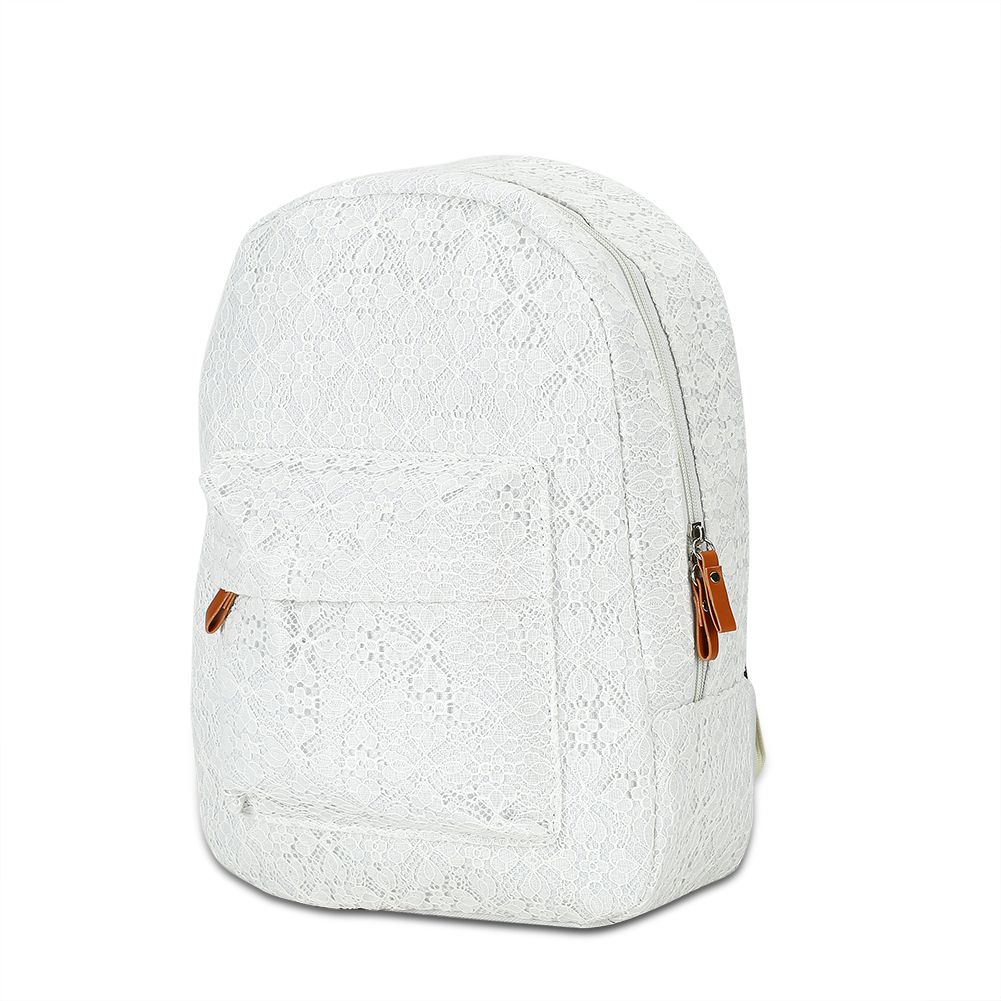 3025G/3026G/3024G Classic For Adult Men Women Kids School Bags Good Quality Backpacks