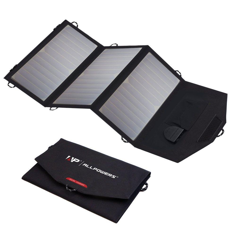 5 V 12 V 18 V Solar-ladegerät Power Lade für iPhone 5 6 6 s 7 8 Plus iPad Samsung Huawei Tablet Laptop etc