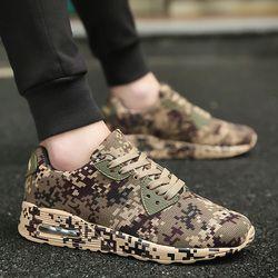 Ubfen caliente invierno de alta calidad casual Zapatos para hombres moda mantener caliente masculina Zapatos cómodo y suave Encaje-up hombres perezosos Zapatos