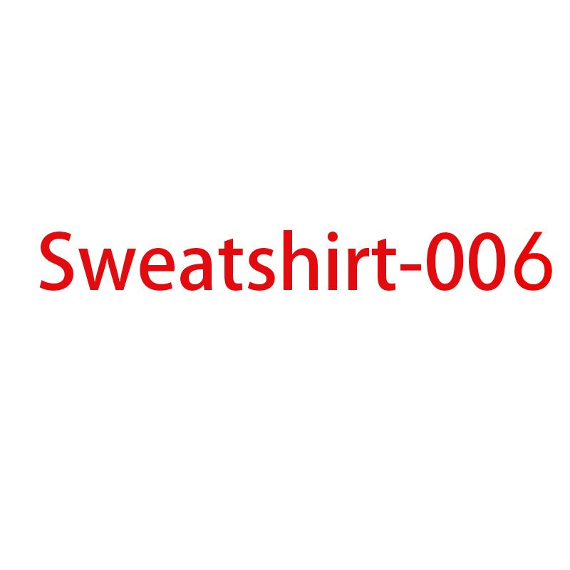 Sweat-shirt-006
