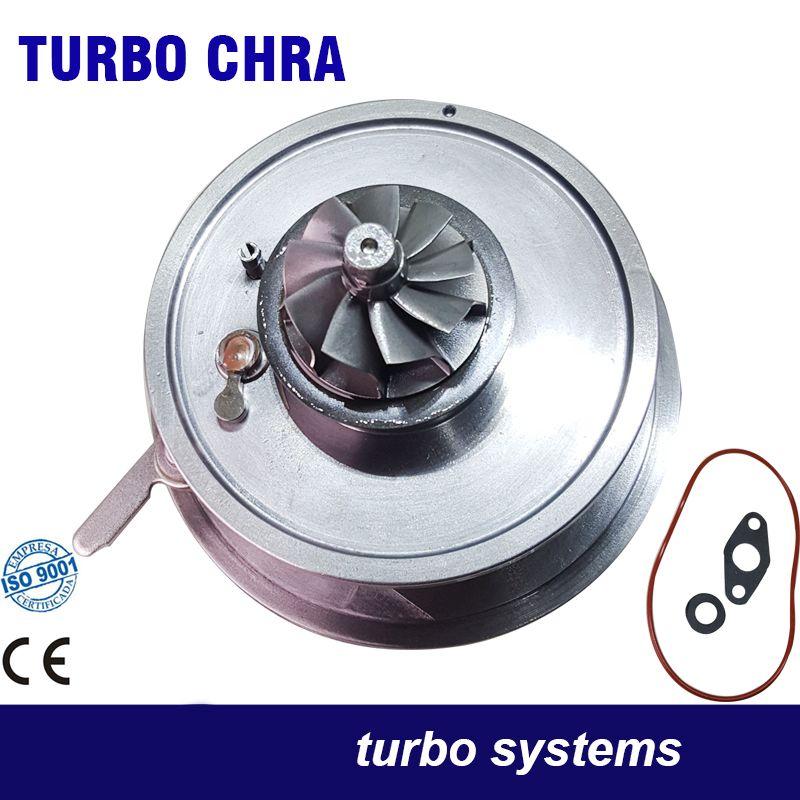 BV39 Turbo patrone 54399700076 54399700087 54399700127 chra für Renault Fluence Scenic Megane III 1.5DCI 106HP K9K
